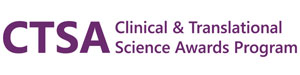 Clinical and Translational Science Awards (CTSA)
